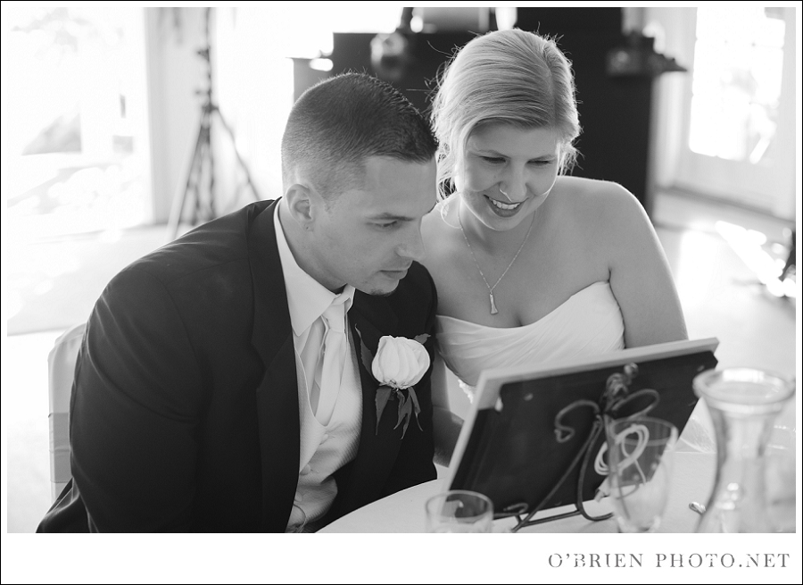Same Day Wedding Slideshow
