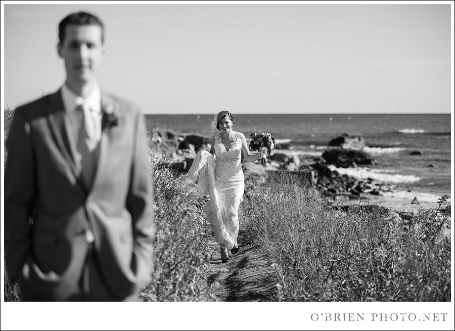 Wedding Day Planning: Making Time for Photos